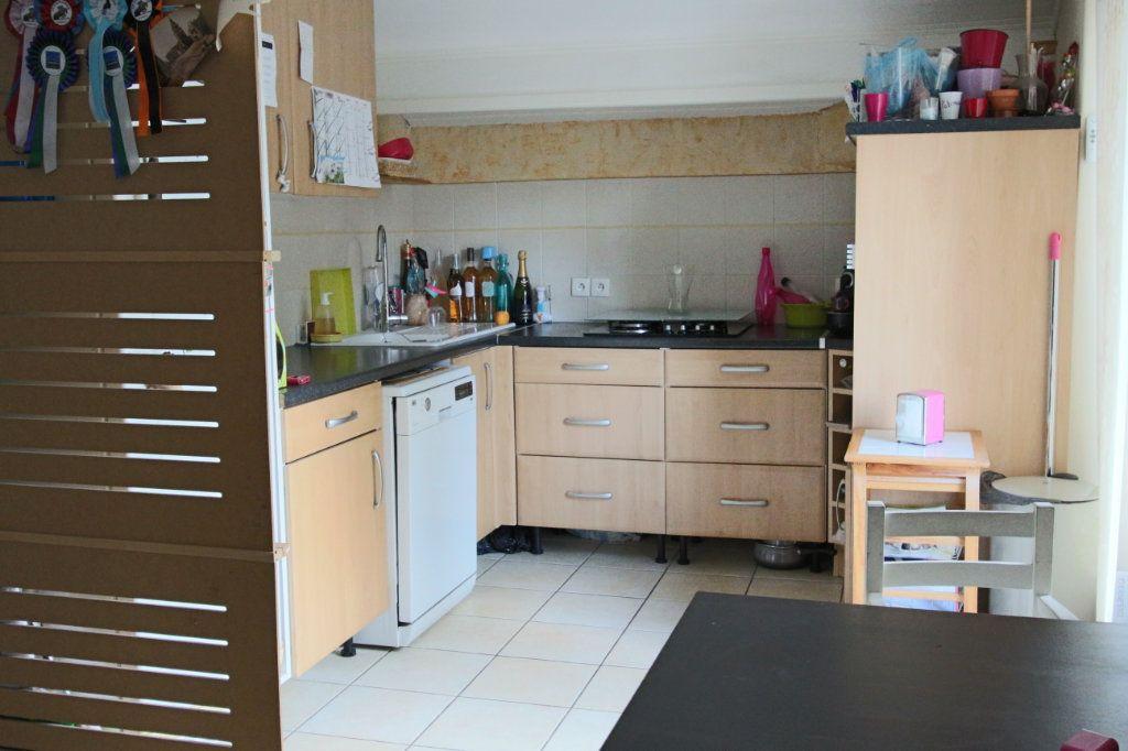 Appartement à vendre 3 59.85m2 à Écully vignette-2