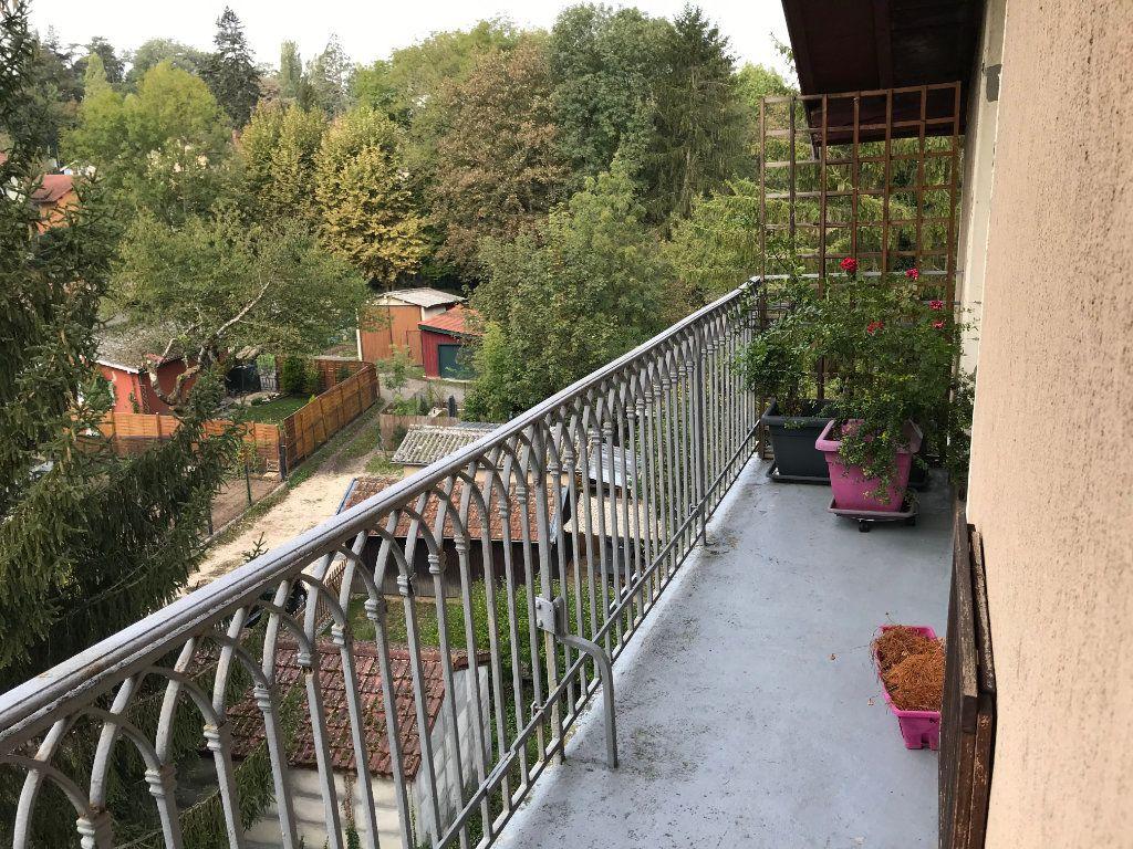 Appartement à vendre 3 59.85m2 à Écully vignette-4
