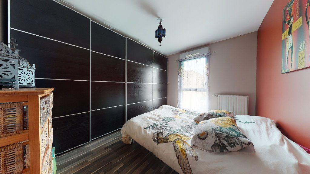 Appartement à vendre 3 63m2 à Bron vignette-7