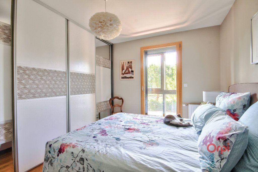 Appartement à vendre 4 88m2 à Tassin-la-Demi-Lune vignette-6