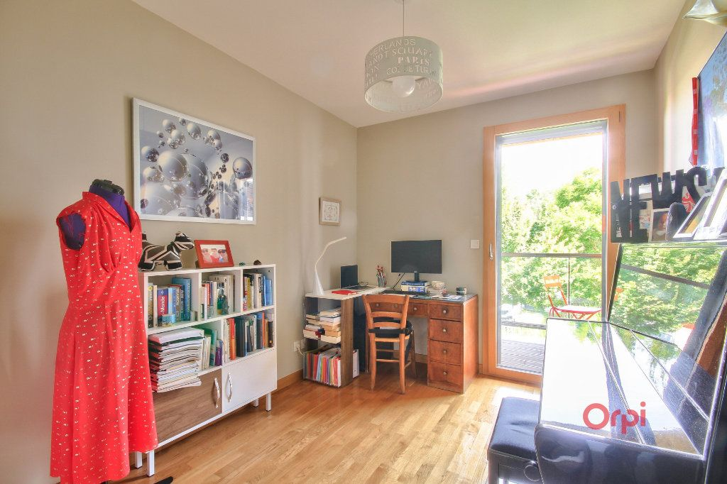Appartement à vendre 4 88m2 à Tassin-la-Demi-Lune vignette-7