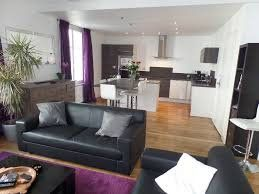 Appartement à vendre 3 66.87m2 à Dardilly vignette-1