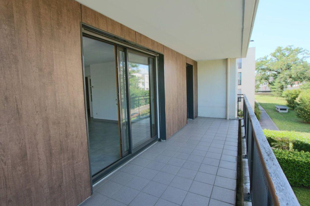 Appartement à vendre 3 74m2 à Lyon 5 vignette-2
