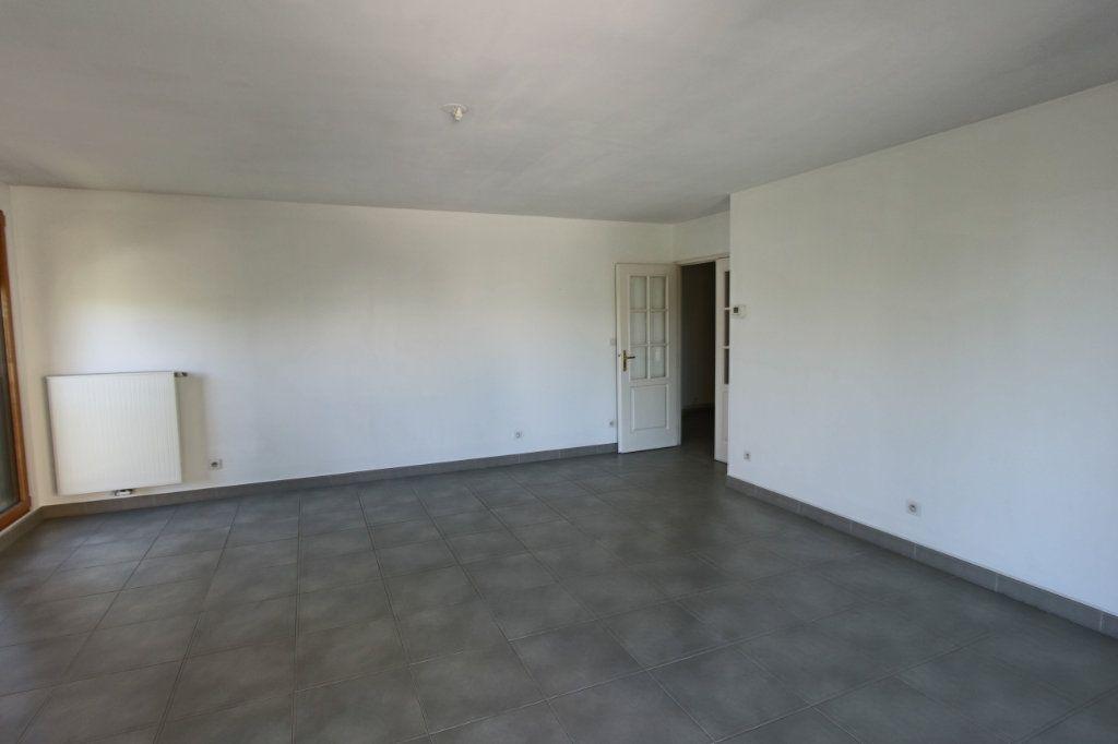Appartement à vendre 3 74m2 à Lyon 5 vignette-4