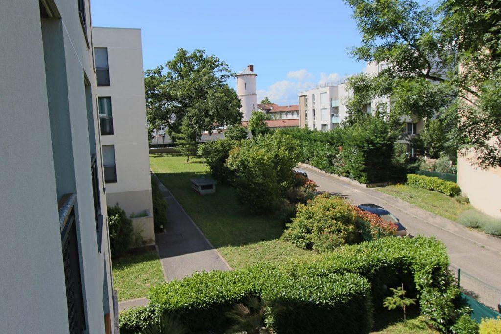 Appartement à vendre 3 74m2 à Lyon 5 vignette-6