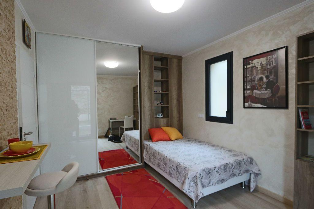 Appartement à louer 1 20.8m2 à Charbonnières-les-Bains vignette-2