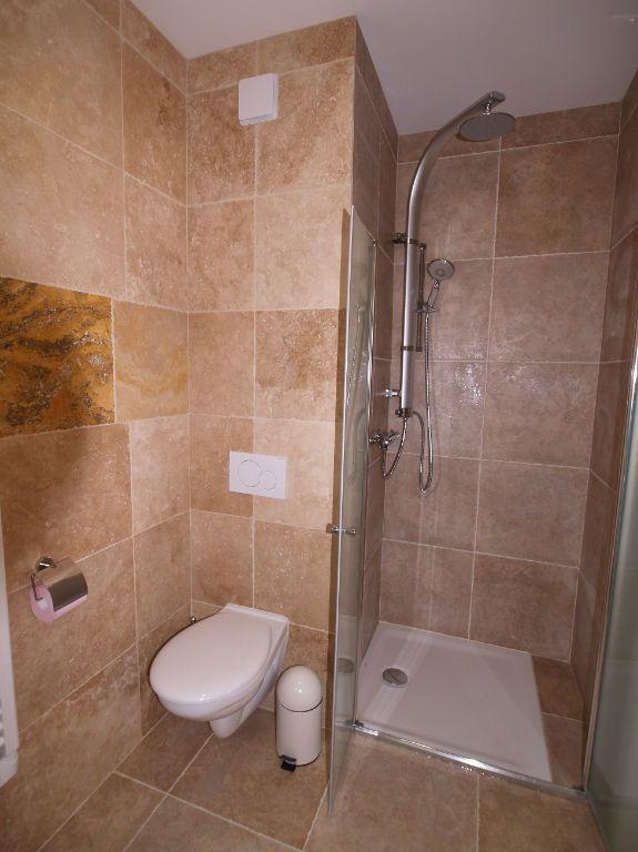 Appartement à louer 1 20.8m2 à Charbonnières-les-Bains vignette-5