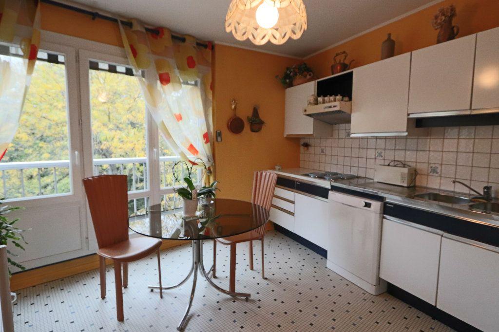 Appartement à vendre 5 104m2 à Écully vignette-2