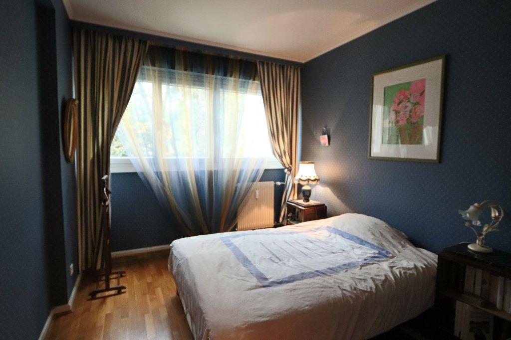 Appartement à vendre 5 104m2 à Écully vignette-3