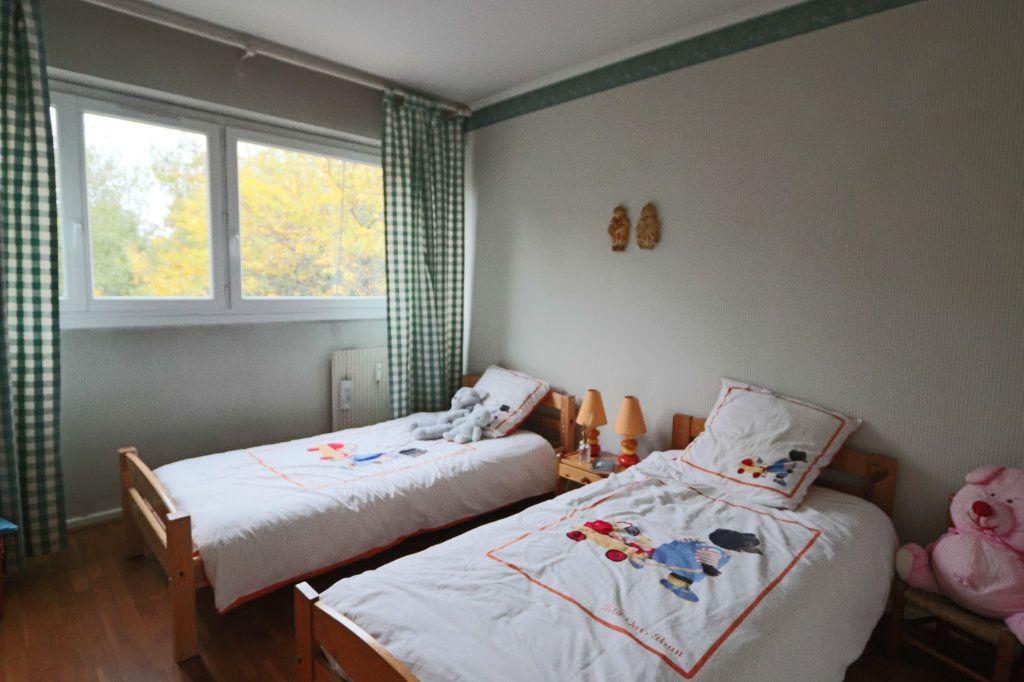 Appartement à vendre 5 104m2 à Écully vignette-4