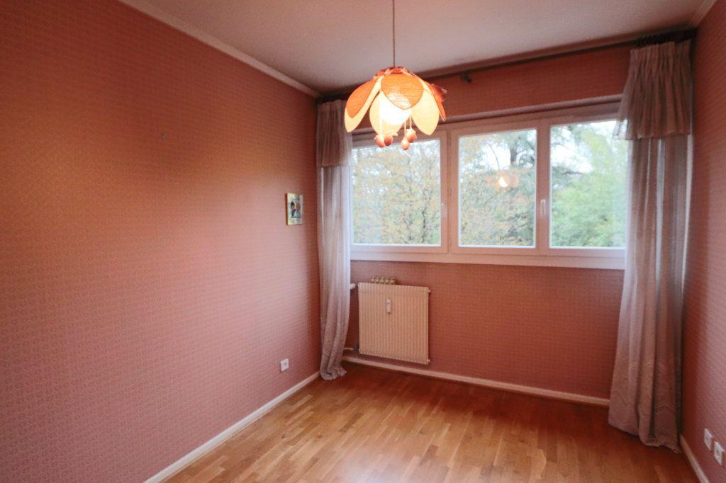 Appartement à vendre 5 104m2 à Écully vignette-5