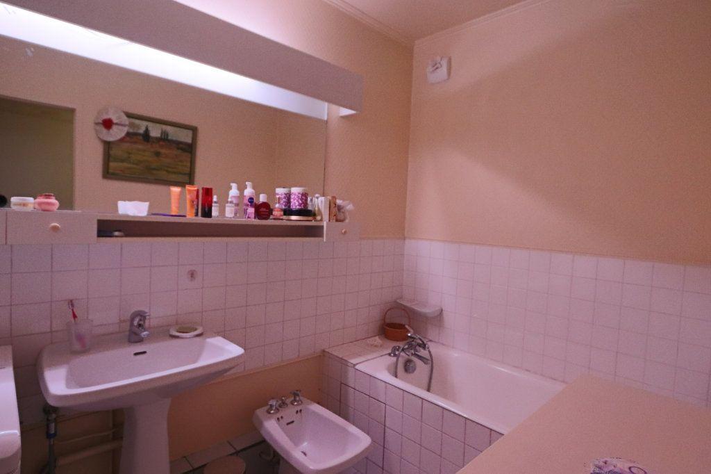 Appartement à vendre 5 104m2 à Écully vignette-7