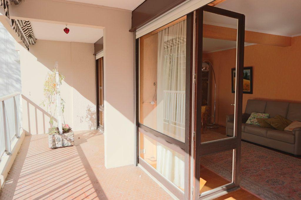 Appartement à vendre 5 104m2 à Écully vignette-8
