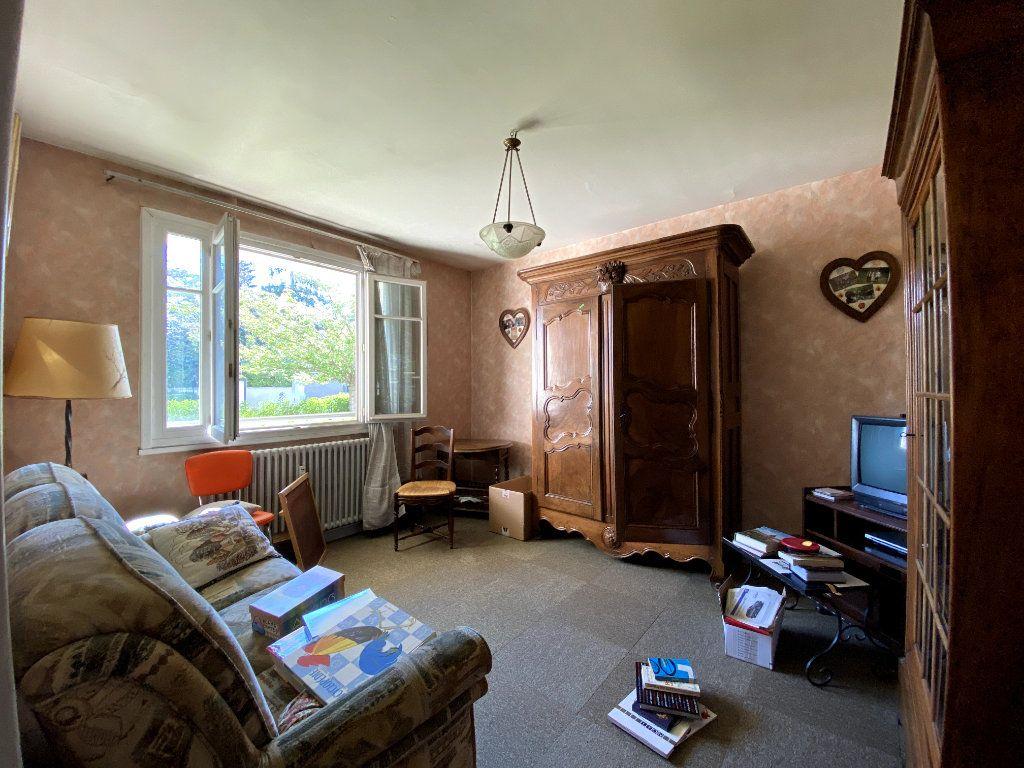 Appartement à vendre 4 101m2 à Tassin-la-Demi-Lune vignette-9