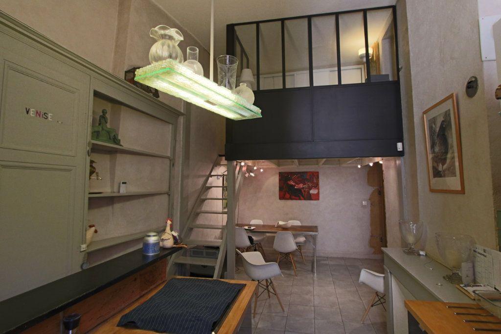 Appartement à vendre 4 97m2 à Lyon 5 vignette-2