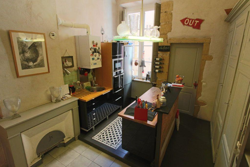 Appartement à vendre 4 97m2 à Lyon 5 vignette-4