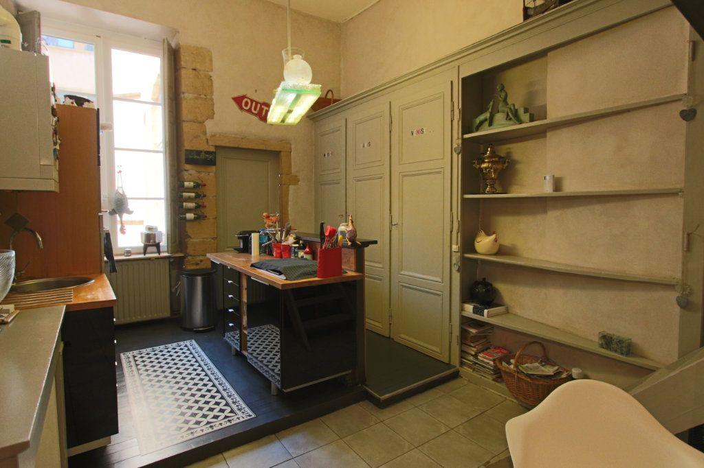 Appartement à vendre 4 97m2 à Lyon 5 vignette-5