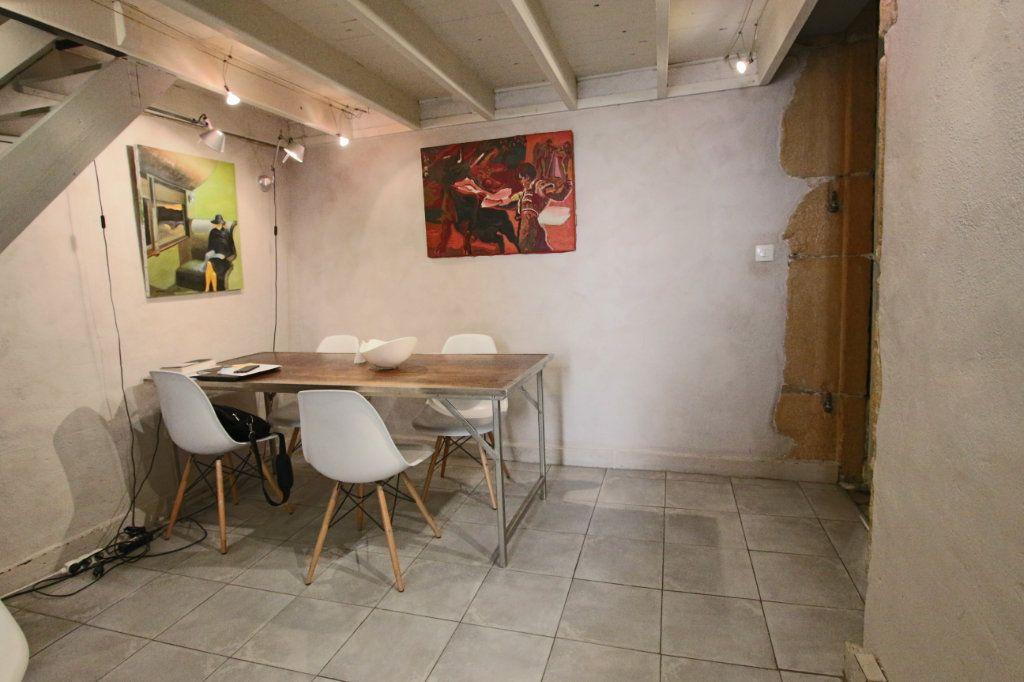 Appartement à vendre 4 97m2 à Lyon 5 vignette-6
