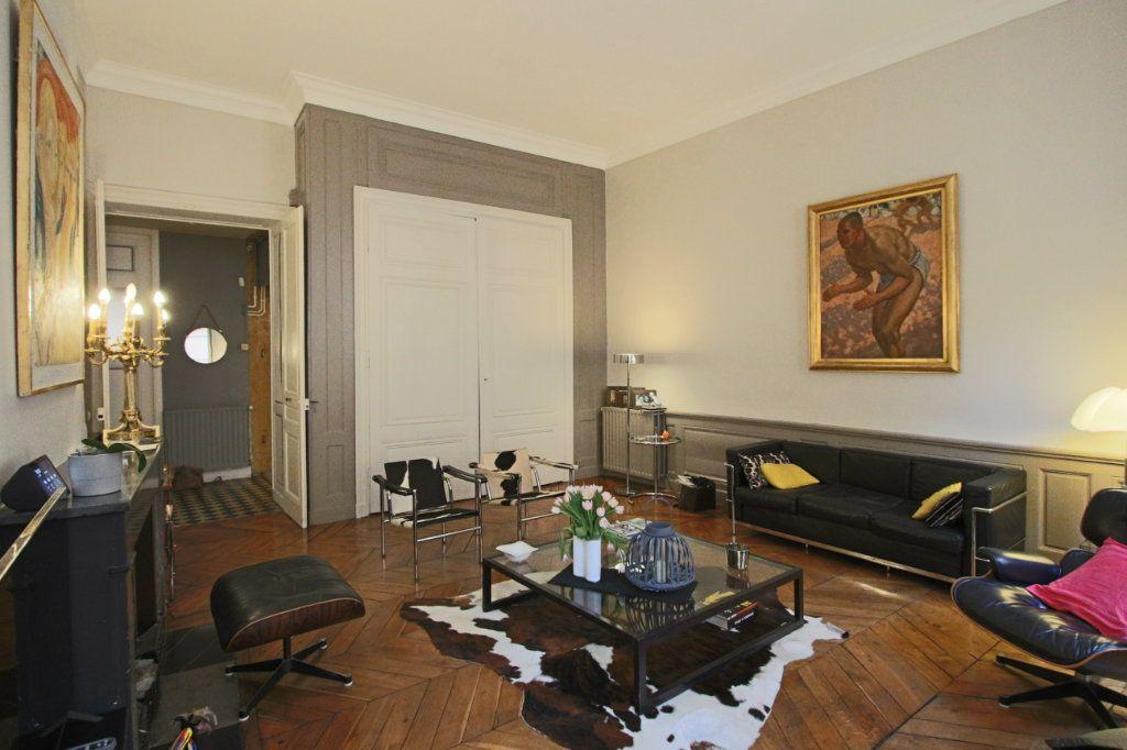 Appartement à vendre 4 97m2 à Lyon 5 vignette-10