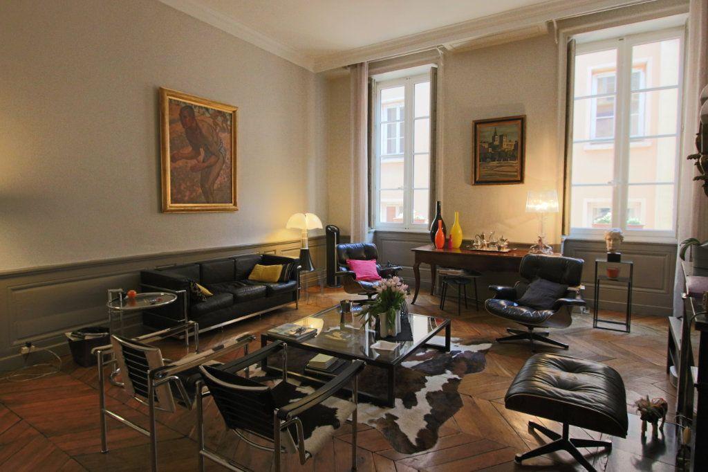 Appartement à vendre 4 97m2 à Lyon 5 vignette-12