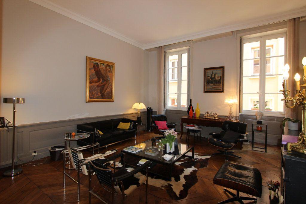Appartement à vendre 4 97m2 à Lyon 5 vignette-13