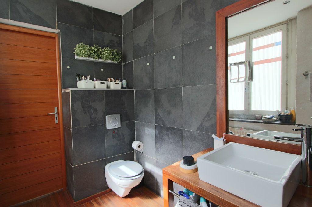 Appartement à vendre 4 97m2 à Lyon 5 vignette-14