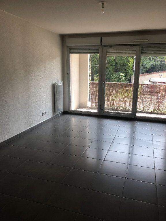Appartement à vendre 2 47m2 à Tassin-la-Demi-Lune vignette-3