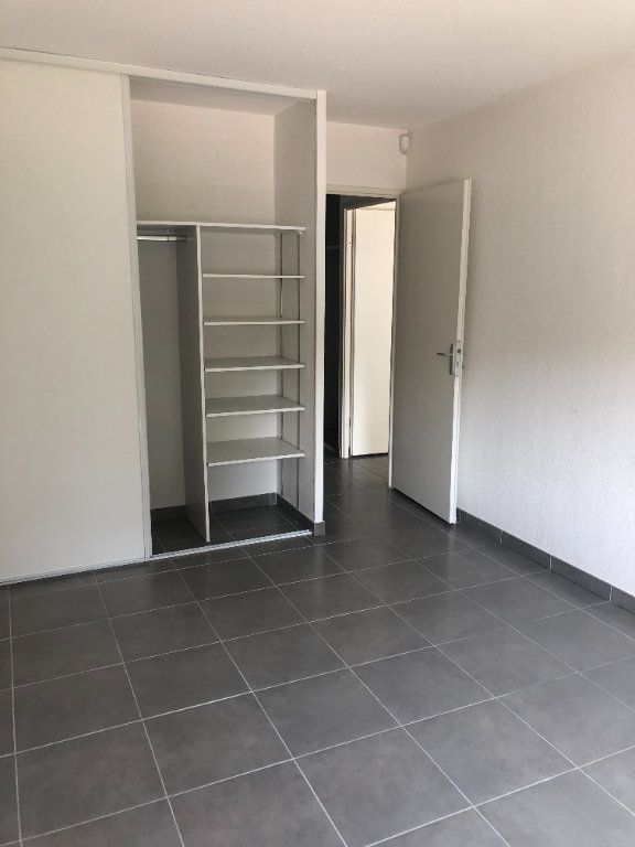Appartement à vendre 2 47m2 à Tassin-la-Demi-Lune vignette-4