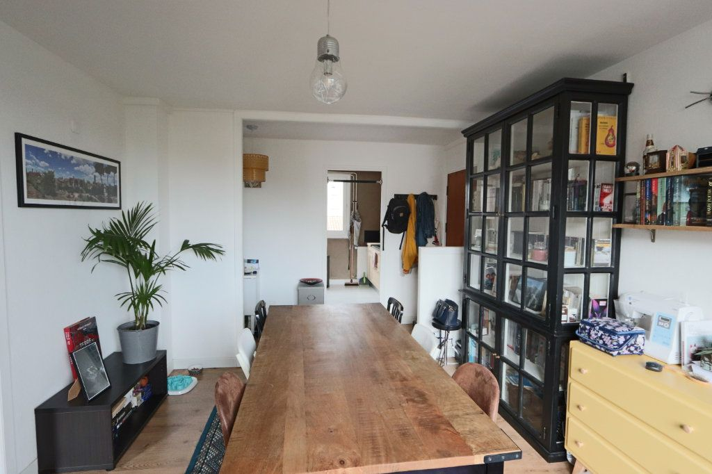 Appartement à vendre 3 53.45m2 à Tassin-la-Demi-Lune vignette-5