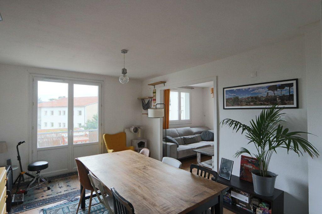 Appartement à vendre 3 53.45m2 à Tassin-la-Demi-Lune vignette-6