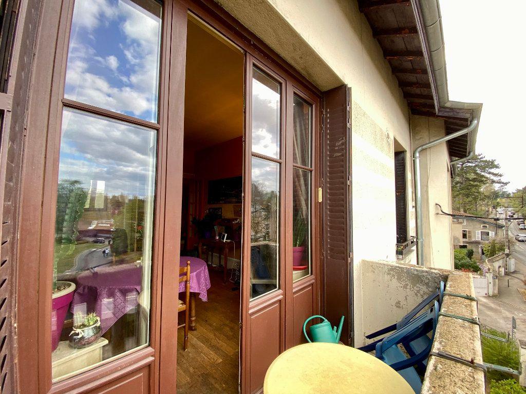 Appartement à vendre 3 87m2 à Tassin-la-Demi-Lune vignette-4