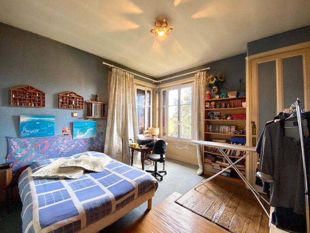 Appartement à vendre 3 87m2 à Tassin-la-Demi-Lune vignette-6
