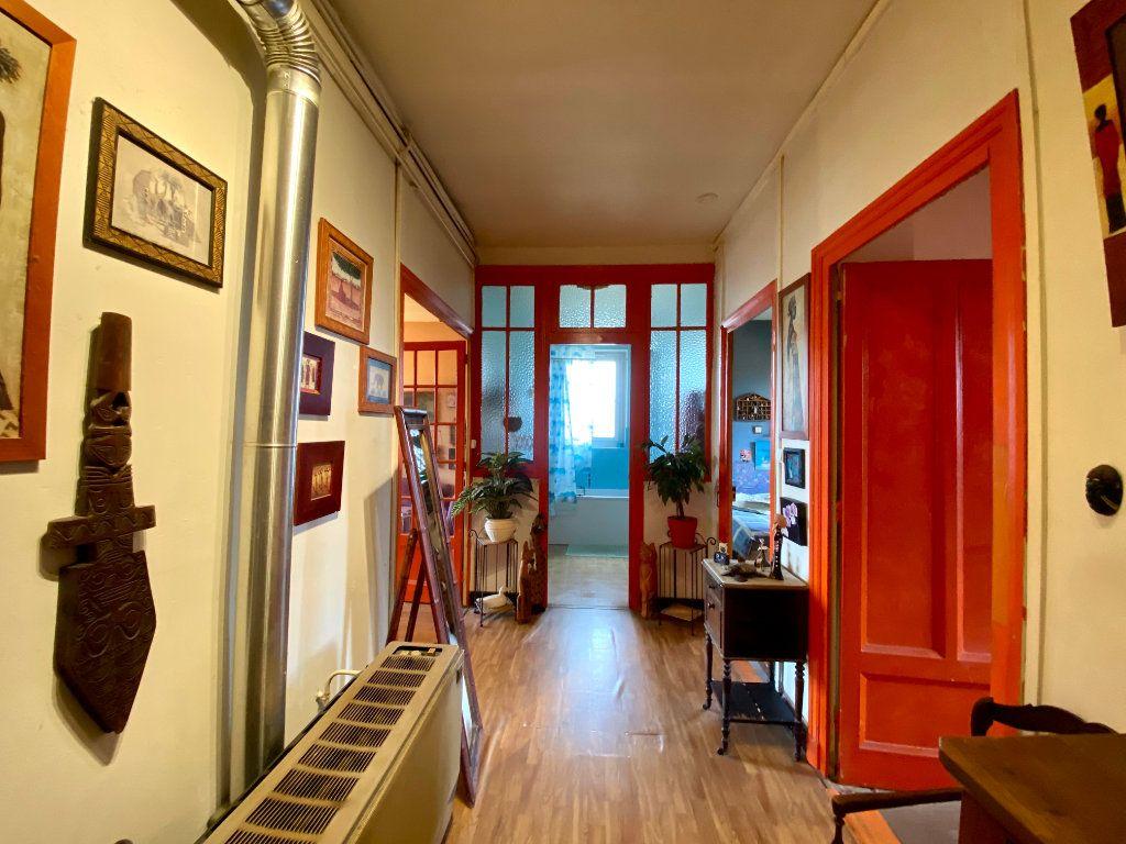 Appartement à vendre 3 87m2 à Tassin-la-Demi-Lune vignette-7