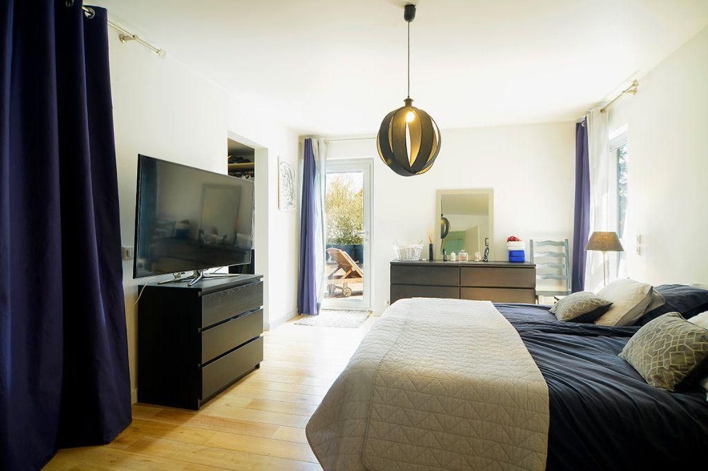 Maison à vendre 8 250m2 à Écully vignette-7