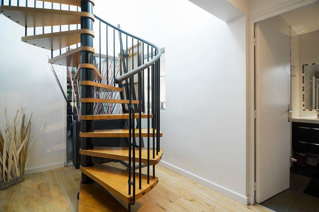 Maison à vendre 8 250m2 à Écully vignette-8