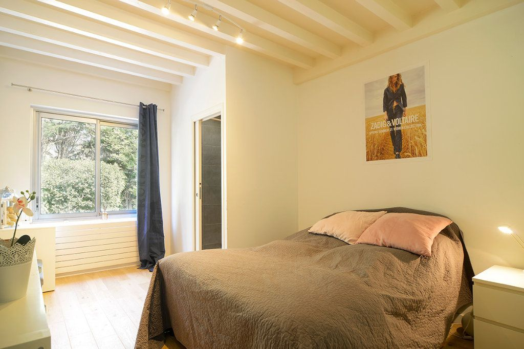 Maison à vendre 8 250m2 à Écully vignette-11
