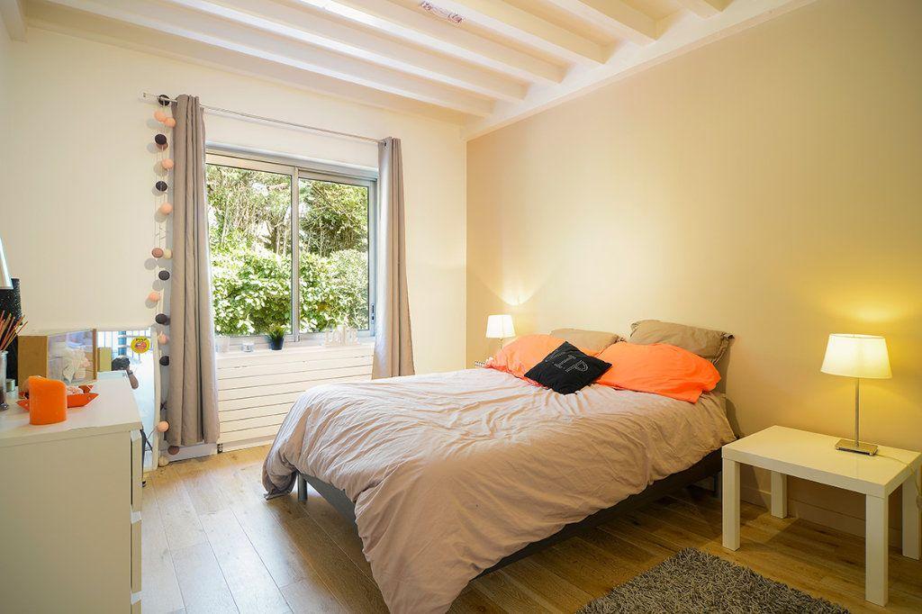 Maison à vendre 8 250m2 à Écully vignette-12