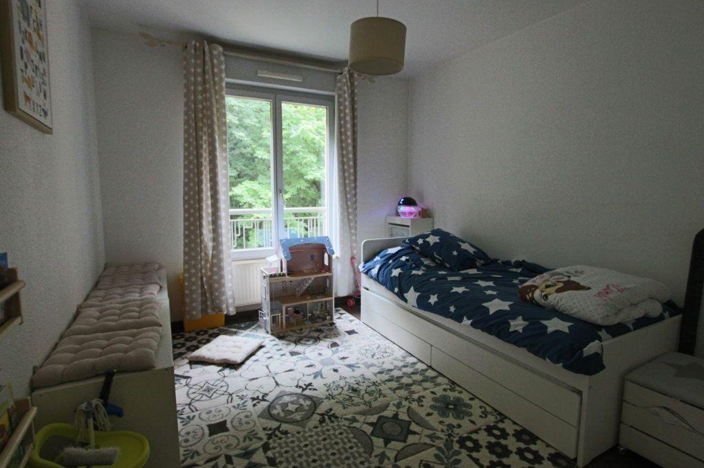 Appartement à vendre 3 73.4m2 à Lyon 4 vignette-5