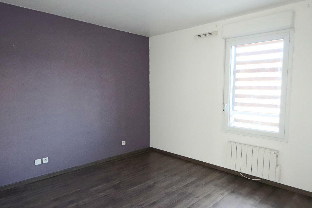 Appartement à vendre 3 66.35m2 à Tassin-la-Demi-Lune vignette-4