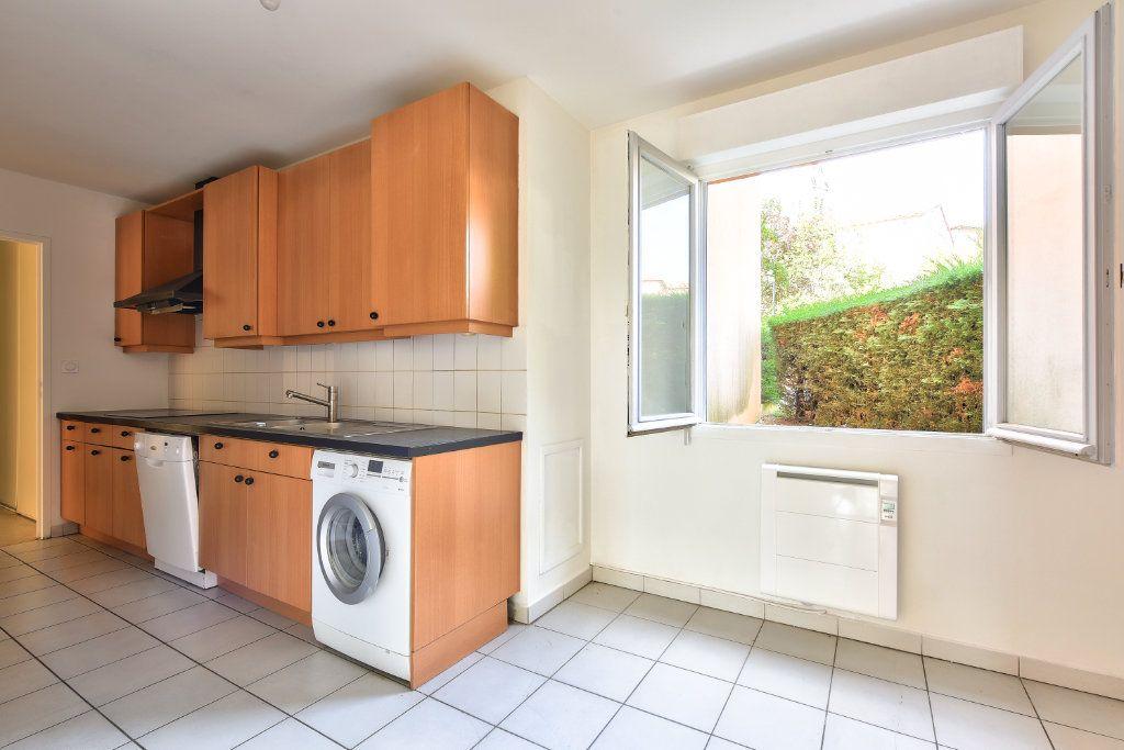 Appartement à vendre 4 108m2 à Dardilly vignette-4