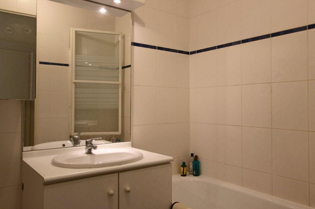 Appartement à louer 3 63m2 à Écully vignette-3