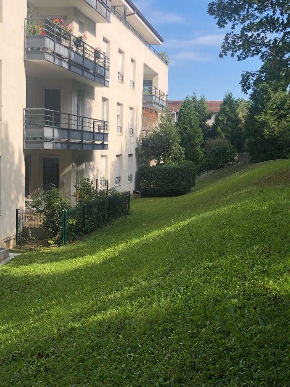 Appartement à vendre 3 71.2m2 à Tassin-la-Demi-Lune vignette-1