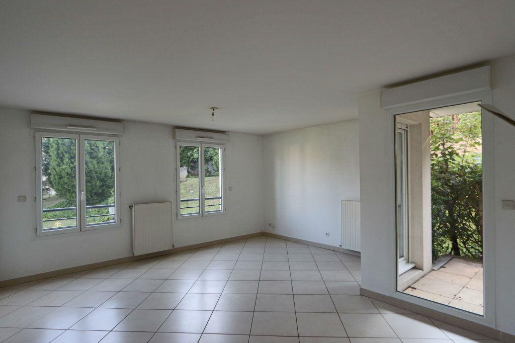 Appartement à vendre 3 71.2m2 à Tassin-la-Demi-Lune vignette-3