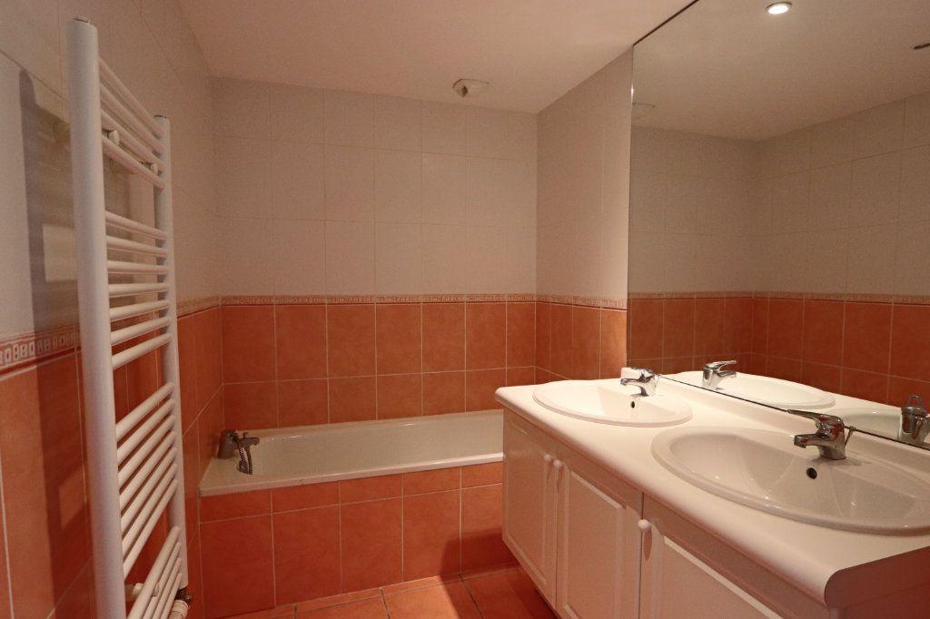 Appartement à vendre 3 71.2m2 à Tassin-la-Demi-Lune vignette-5