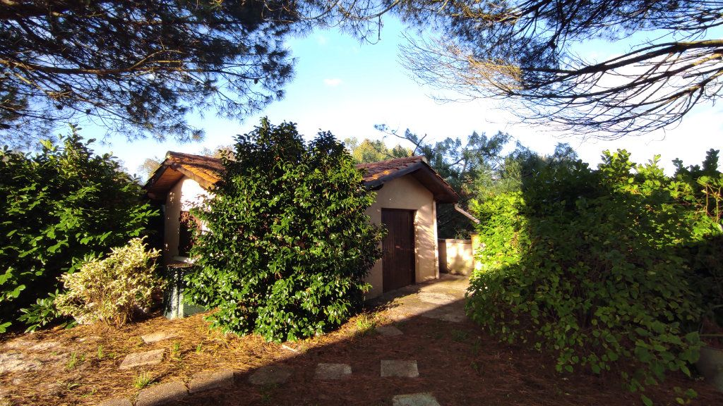 Maison à vendre 4 90m2 à Saint-Jean-d'Illac vignette-2