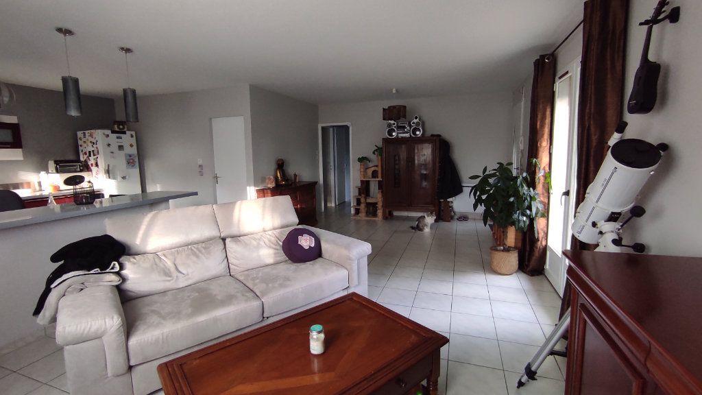 Maison à vendre 4 90m2 à Saint-Jean-d'Illac vignette-4