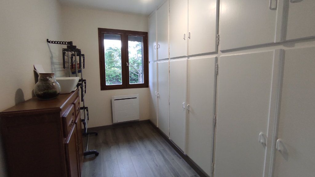 Maison à vendre 4 90m2 à Saint-Jean-d'Illac vignette-8