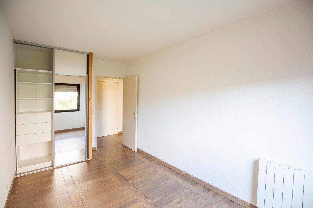 Appartement à vendre 3 69.73m2 à Bordeaux vignette-6