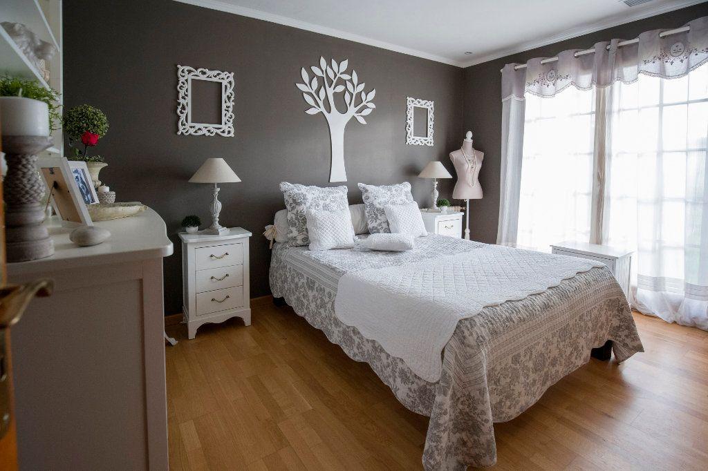 Maison à vendre 7 193m2 à Villenave-d'Ornon vignette-6
