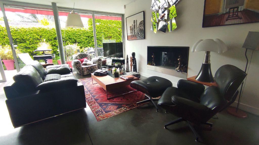 Maison à vendre 5 170m2 à Bordeaux vignette-6